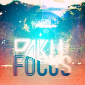 PaKu | Austrian DJ